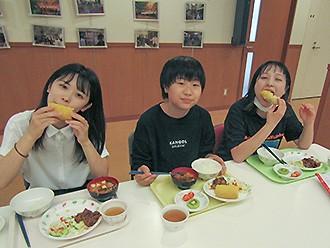 konshu0135_22