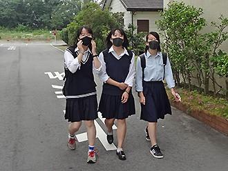 konshu0136_03