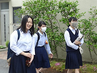 konshu0136_05