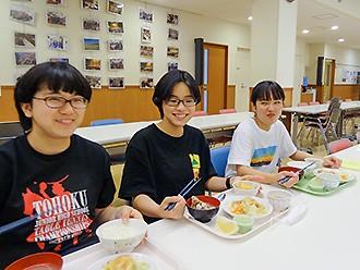 konshu0136_12