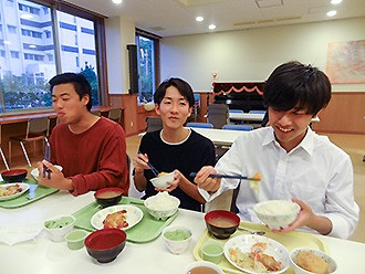 konshu0136_16