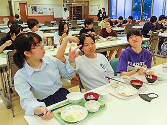 konshu0136_18
