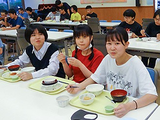 konshu0136_20