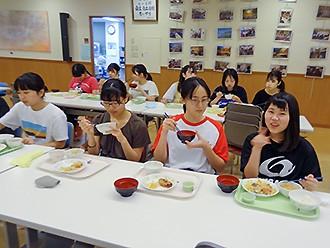 konshu0136_22