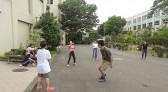 konshu0136_23