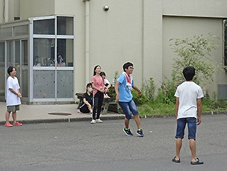 konshu0136_25