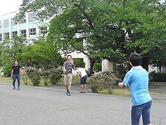konshu0136_26
