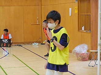 konshu0136_28
