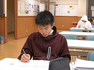 konshu0144_07