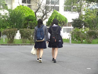 konshu0144_19