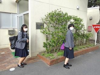 konshu0144_20