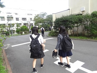 konshu0144_22