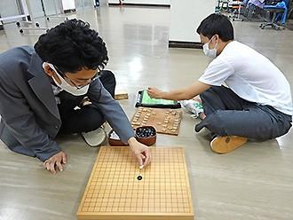 taibo0281_02