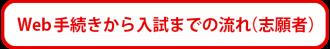 web_system02