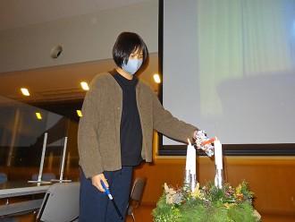 konshu0152_01