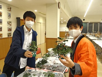 konshu0152_13