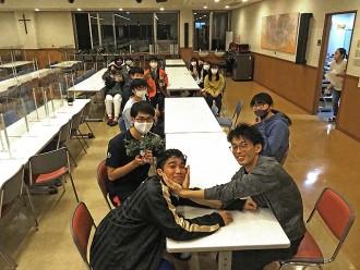 konshu0152_25