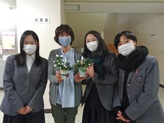 konshu0152_44