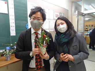 konshu0152_45