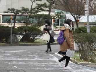 konshu0153_48