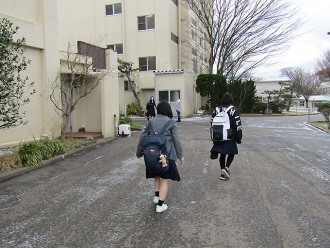 konshu0153_50