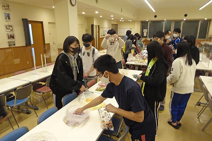 konshu0153_75