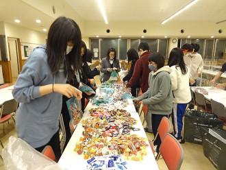 konshu0153_78
