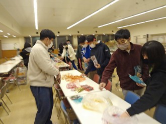 konshu0153_79