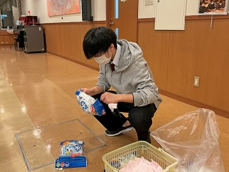konshu0154_02
