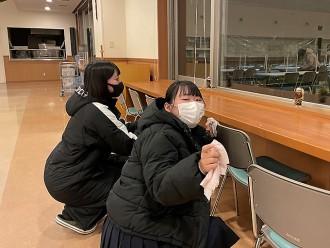 konshu0154_03
