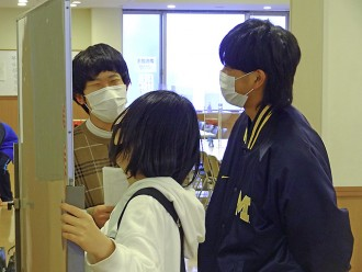 konshu0154_14