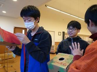konshu0154_25