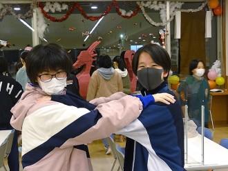 konshu0154_26