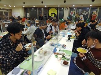 konshu0154_45