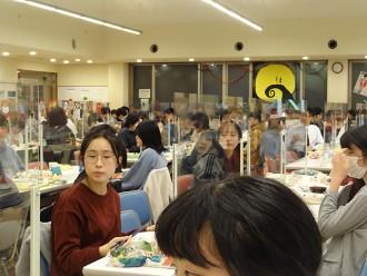 konshu0154_49