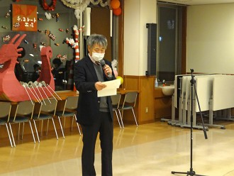 konshu0154_51