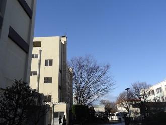 konshu0155_03
