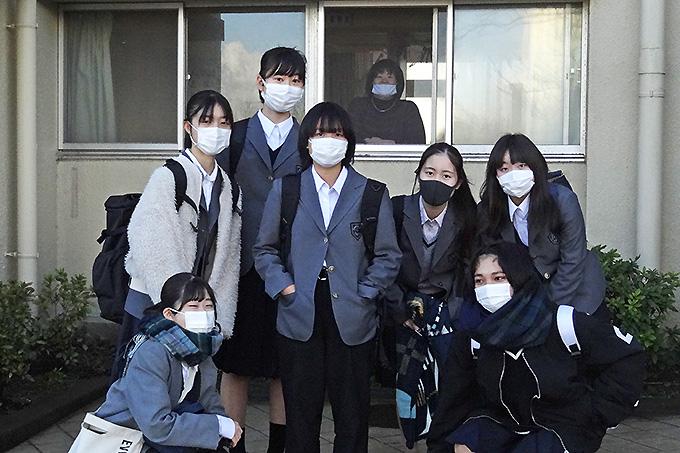 konshu0155_06