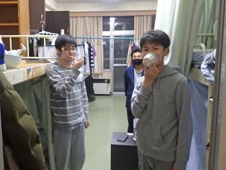 kofu0158_06