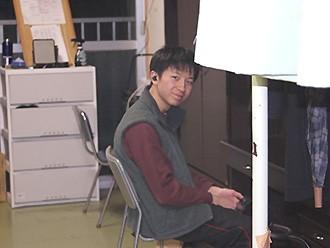 kofu0160_09