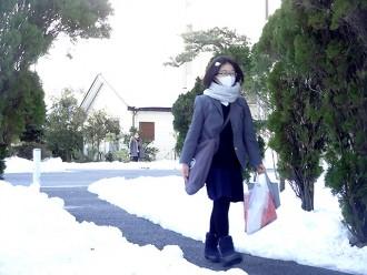 konshu0156_04