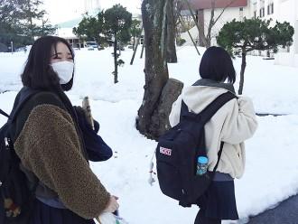 konshu0156_05