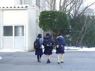 konshu0156_14