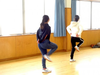 konshu0156_23