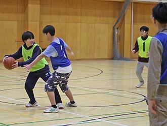 kofu0162_05