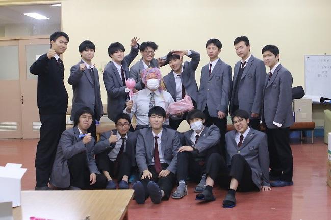 kofu0163_07