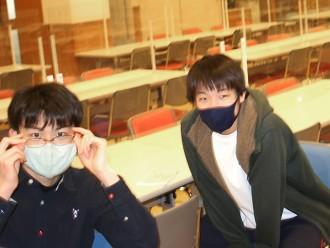 kofu0194_07