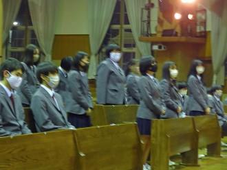 konshu0158_03