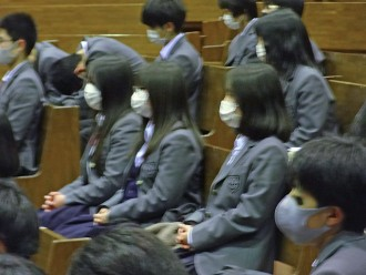 konshu0158_07
