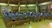 konshu0158_08